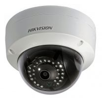 IP видеокамера Hikvision DS-2CD2120F-IWS (2.8мм)